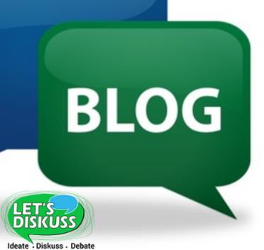 What is Autoimmune progesterone dermatitis?