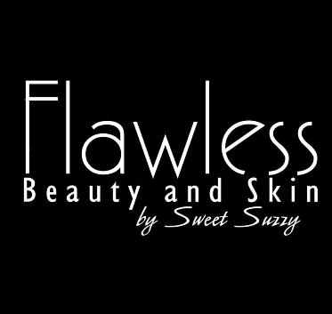 flawlessbeautyandskin - Letsdiskuss
