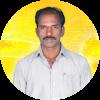 Thalla Lokesh - img