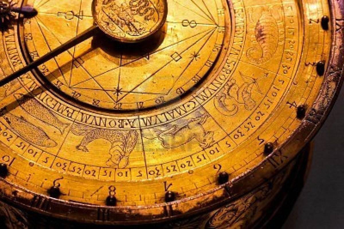 Is nadi astrology believable? - Letsdiskuss