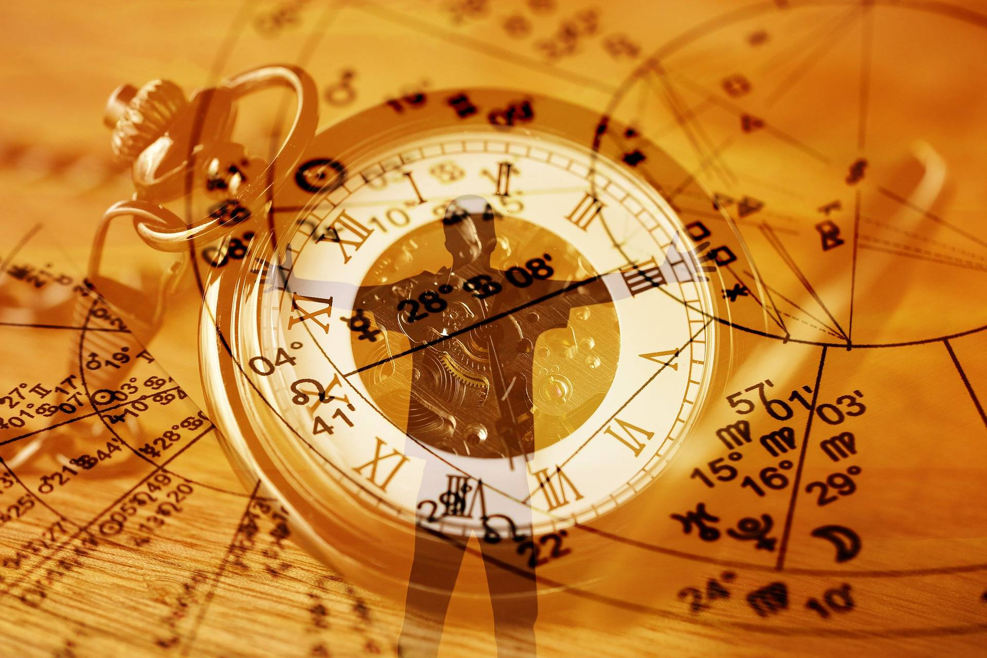What is the Use of astrology in our life ?