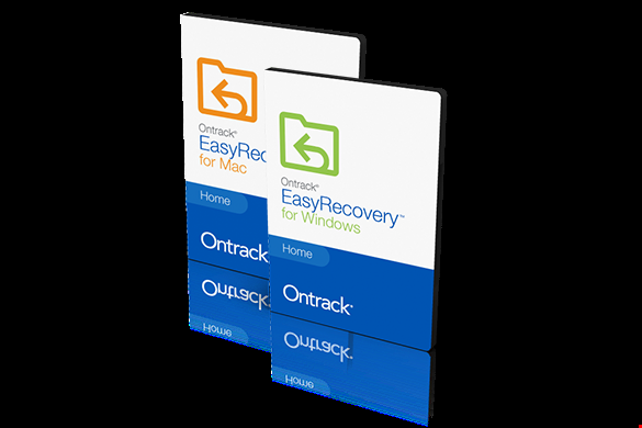 Where can i get best free data recovery software? - Letsdiskuss