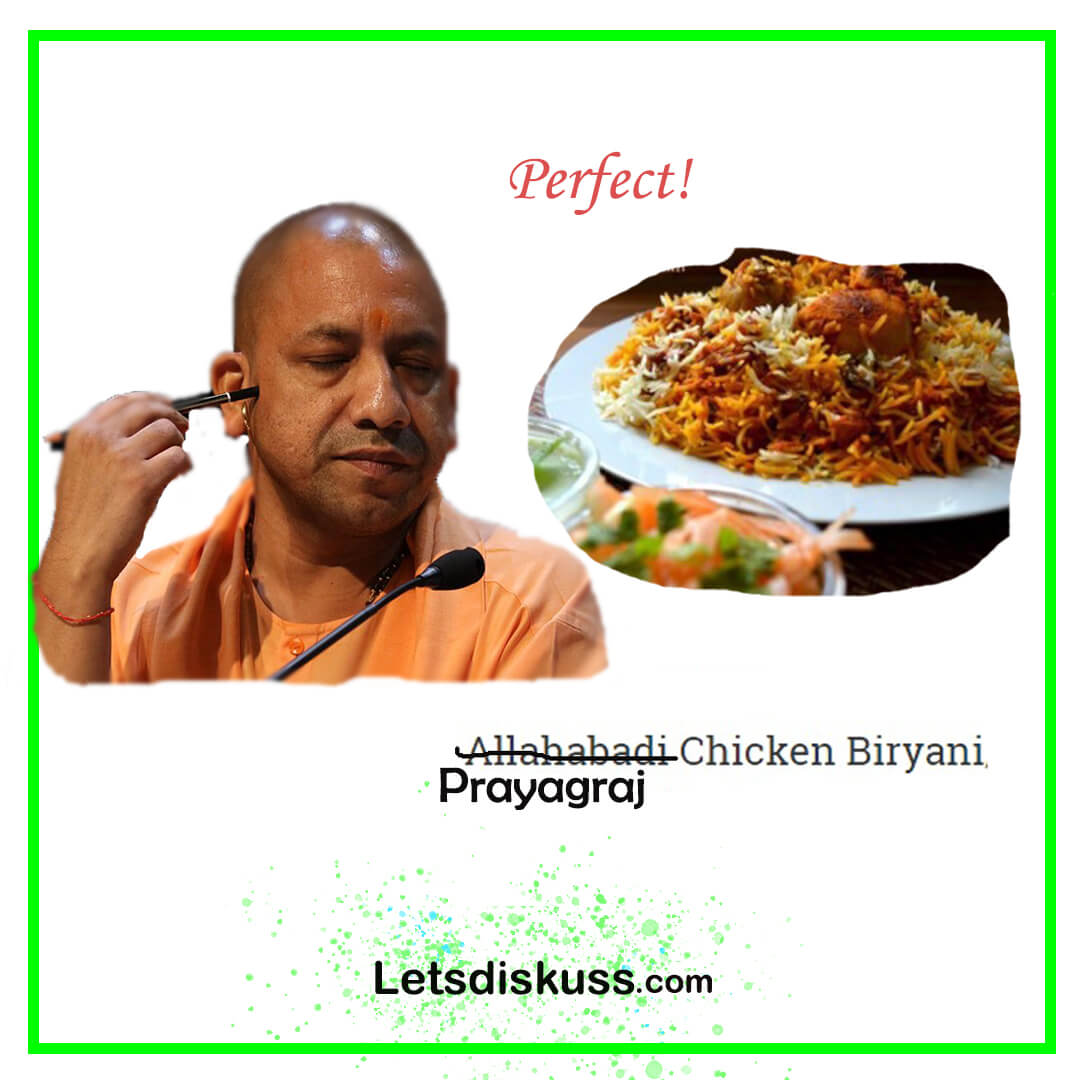 <p class='stitle'>Such sanskaari name for chicken! </p><div class='col-xs-6 col-sm-6 col-md-6 text-center'><a class='slider_share' href='#'' data-toggle='modal' data-target='#myModal'><i class='fa fa-heart-o'></i></a></div><div class='col-xs-6 col-sm-6 col-md-6 text-center'><a href='#share' data-url='myurl' class='slider_share' onClick='shareSlide(206)'><i class='fa fa-share-alt'></i></a></div>