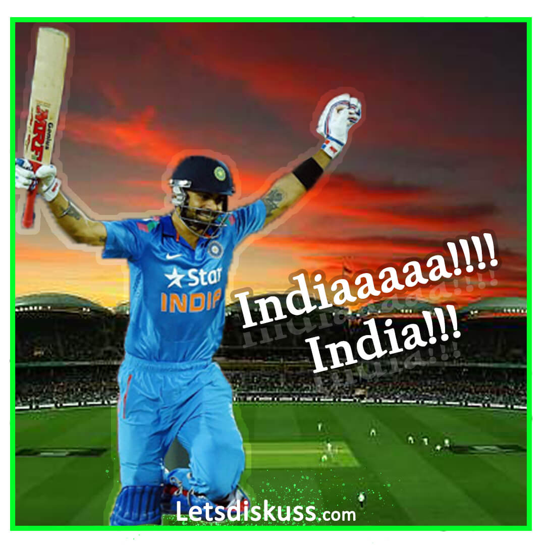 <p class='stitle'>Iconic victory of India</p><div class='col-xs-6 col-sm-6 col-md-6 text-center'><a class='slider_share' href='#'' data-toggle='modal' data-target='#myModal'><i class='fa fa-heart-o'></i></a></div><div class='col-xs-6 col-sm-6 col-md-6 text-center'><a href='#share' data-url='myurl' class='slider_share' onClick='shareSlide(257)'><i class='fa fa-share-alt'></i></a></div>