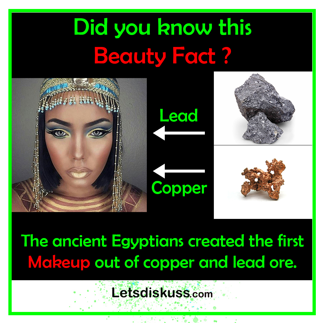 <p class='stitle'>No wonder Egyptian beauty is a thing </p><div class='col-xs-6 col-sm-6 col-md-6 text-center'><a class='slider_share' href='#'' data-toggle='modal' data-target='#myModal'><i class='fa fa-heart-o'></i></a></div><div class='col-xs-6 col-sm-6 col-md-6 text-center'><a href='#share' data-url='myurl' class='slider_share' onClick='shareSlide(286)'><i class='fa fa-share-alt'></i></a></div>