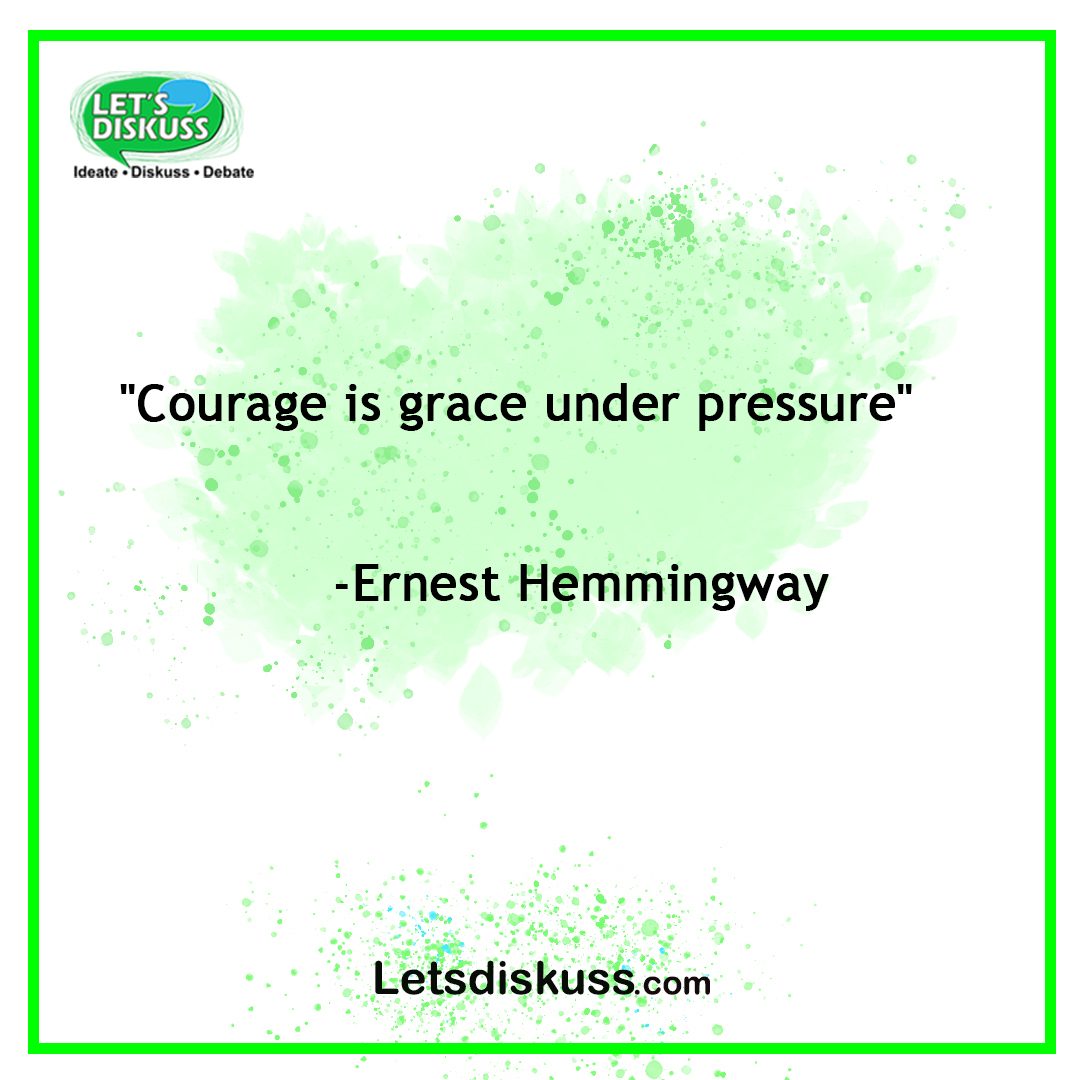 <p class='stitle'>Here is the most accurate definition of Courage</p><div class='col-xs-6 col-sm-6 col-md-6 text-center'><a class='slider_share' href='#'' data-toggle='modal' data-target='#myModal'><i class='fa fa-heart-o'></i></a></div><div class='col-xs-6 col-sm-6 col-md-6 text-center'><a href='#share' data-url='myurl' class='slider_share' onClick='shareSlide(290)'><i class='fa fa-share-alt'></i></a></div>