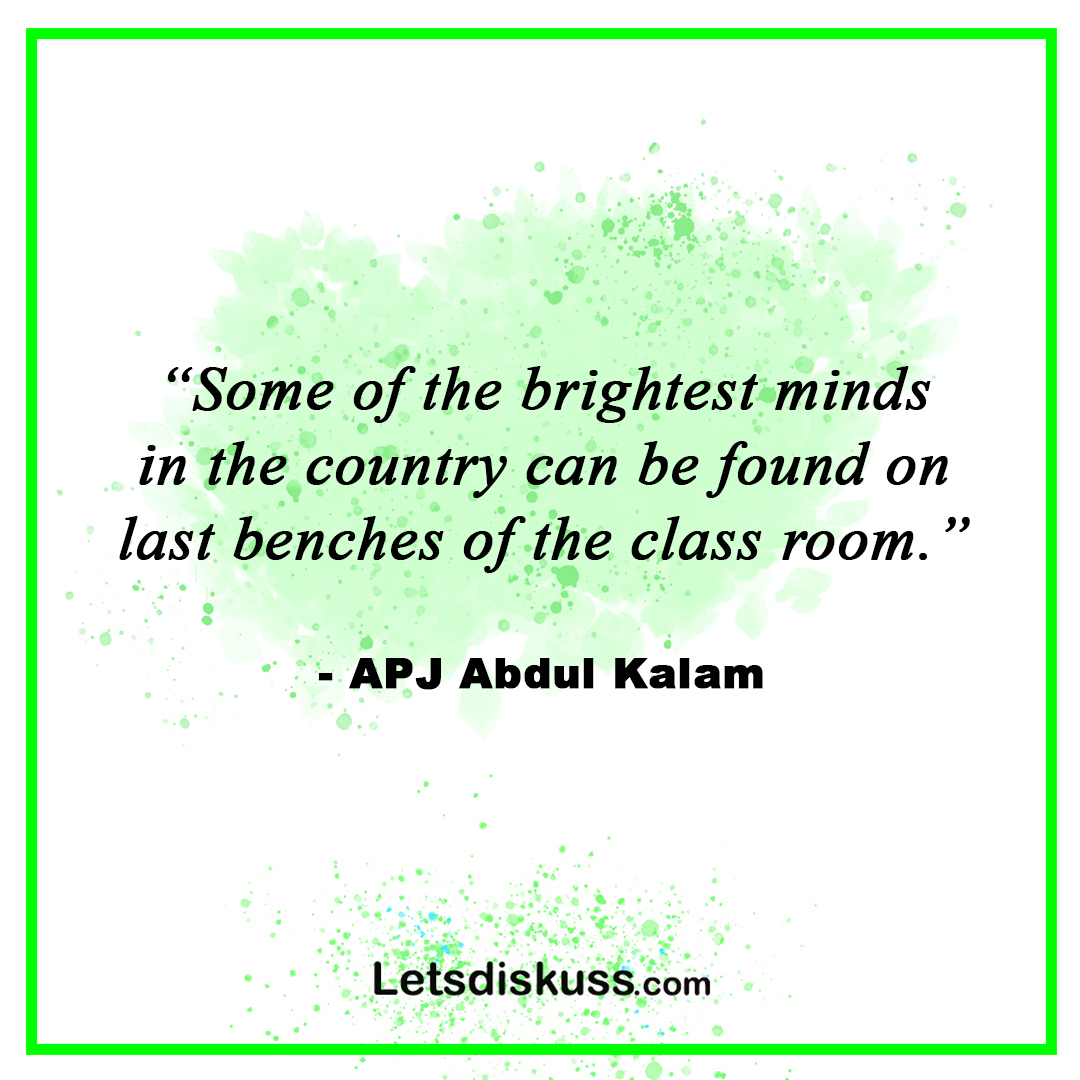 <p class='stitle'>Last benchers are not that useless after all </p><div class='col-xs-6 col-sm-6 col-md-6 text-center'><a class='slider_share' href='#'' data-toggle='modal' data-target='#myModal'><i class='fa fa-heart-o'></i></a></div><div class='col-xs-6 col-sm-6 col-md-6 text-center'><a href='#share' data-url='myurl' class='slider_share' onClick='shareSlide(292)'><i class='fa fa-share-alt'></i></a></div>