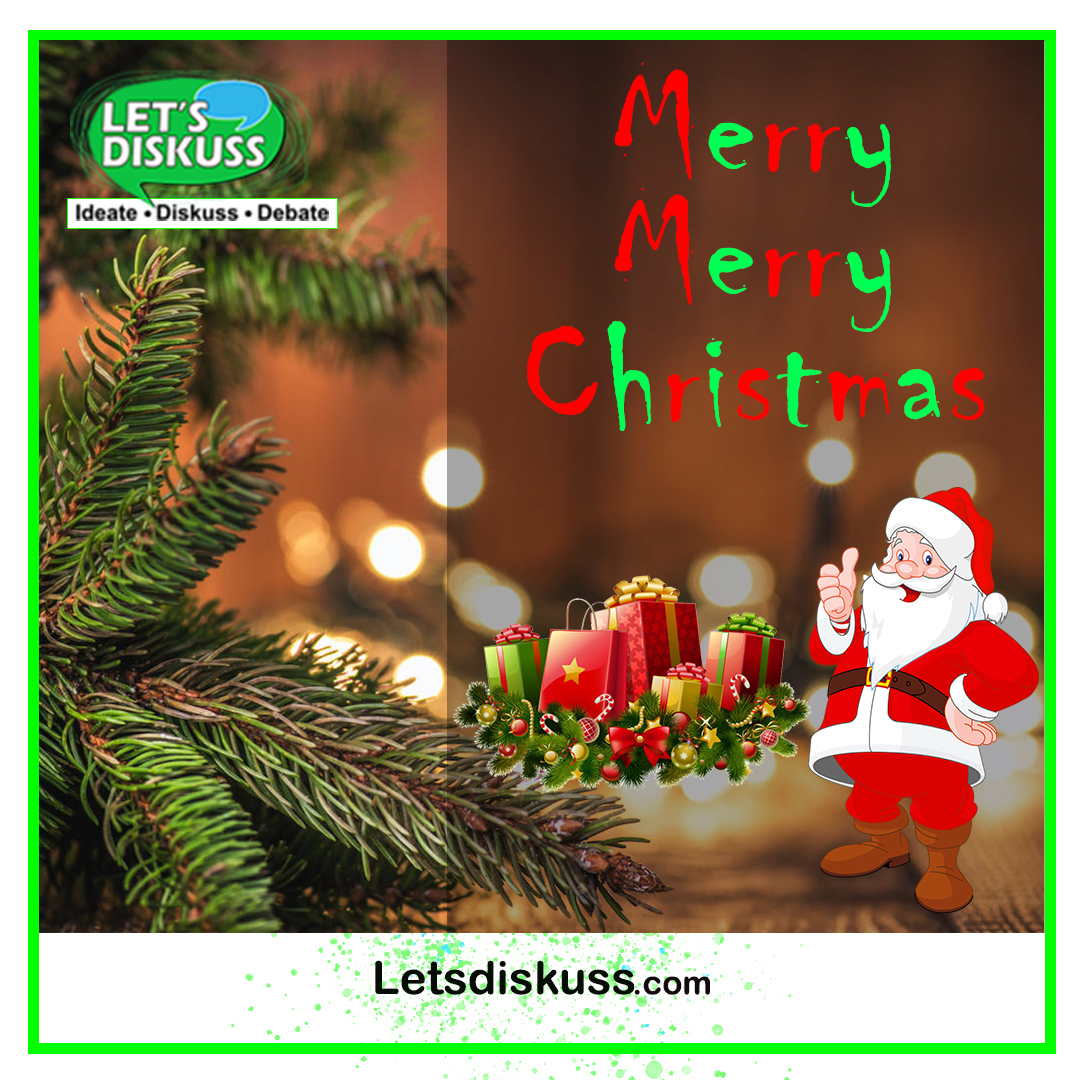 <p class='stitle'>Christmas Greetings from Letsdiskusscom</p><div class='col-xs-6 col-sm-6 col-md-6 text-center'><a class='slider_share' href='#'' data-toggle='modal' data-target='#myModal'><i class='fa fa-heart-o'></i></a></div><div class='col-xs-6 col-sm-6 col-md-6 text-center'><a href='#share' data-url='myurl' class='slider_share' onClick='shareSlide(300)'><i class='fa fa-share-alt'></i></a></div>