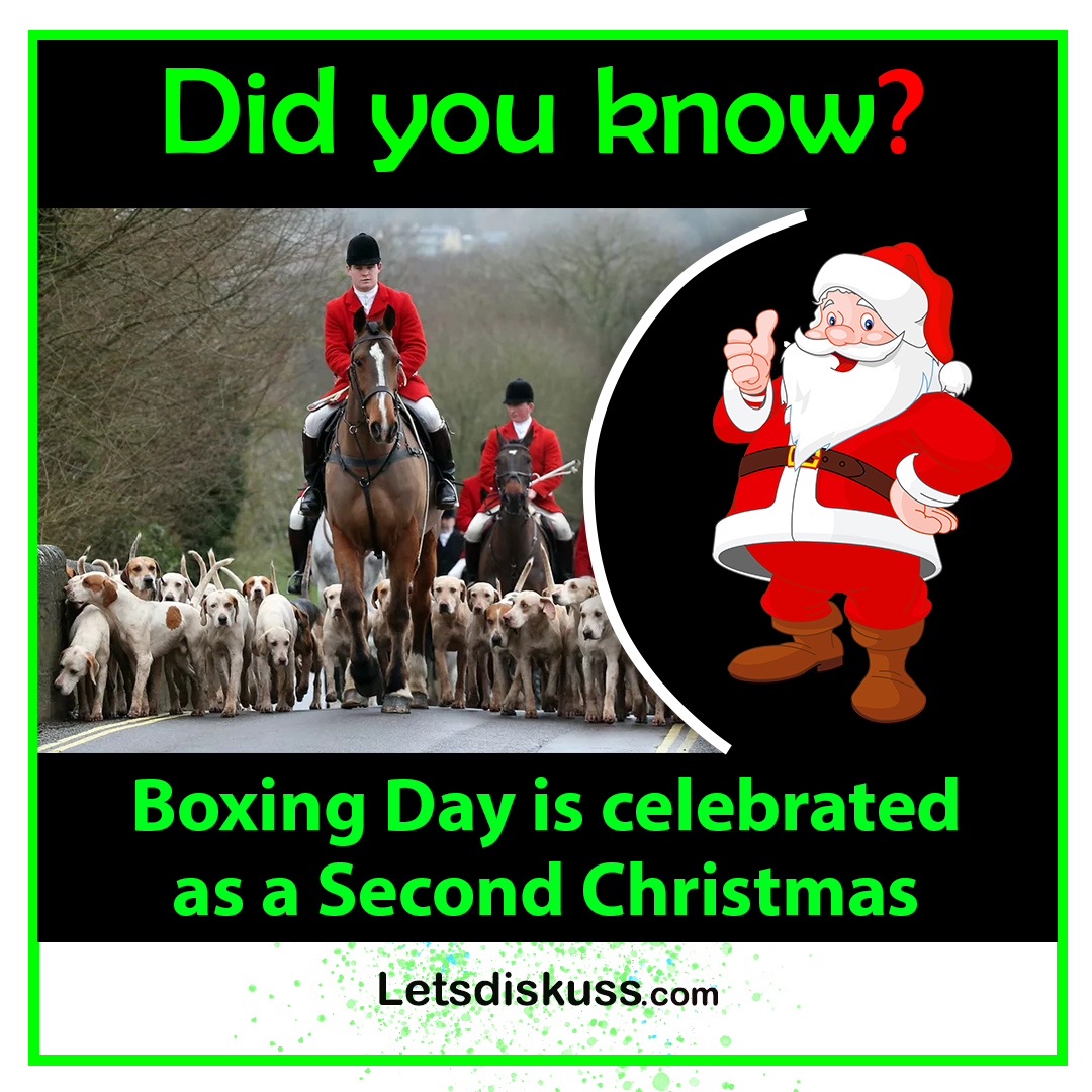 <p class='stitle'>Boxing Day celebrated today is a public holiday in many European countries </p><div class='col-xs-6 col-sm-6 col-md-6 text-center'><a class='slider_share' href='#'' data-toggle='modal' data-target='#myModal'><i class='fa fa-heart-o'></i></a></div><div class='col-xs-6 col-sm-6 col-md-6 text-center'><a href='#share' data-url='myurl' class='slider_share' onClick='shareSlide(301)'><i class='fa fa-share-alt'></i></a></div>