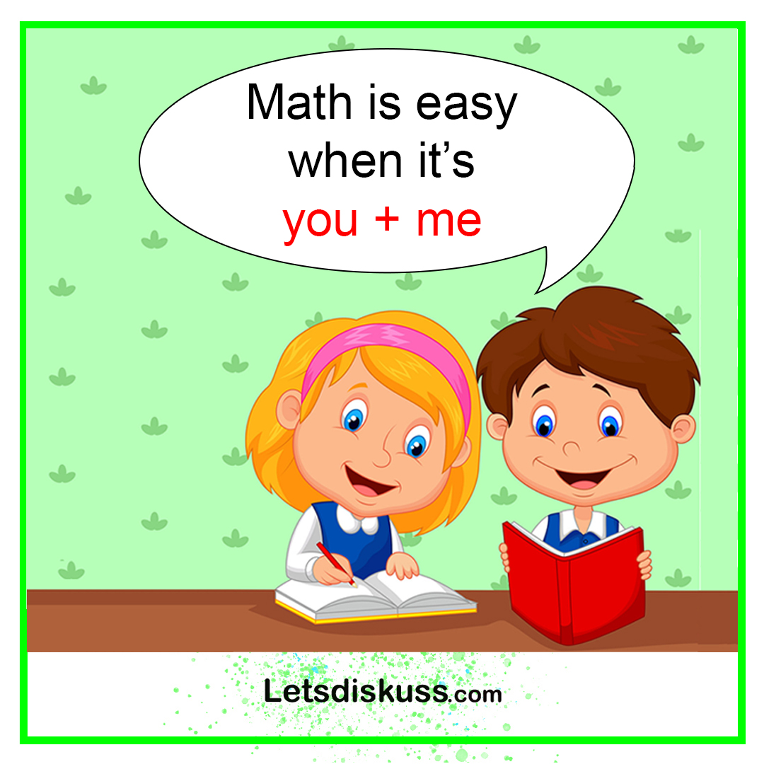 <p class='stitle'>Math is easy when its the object of our attention and interest </p><div class='col-xs-6 col-sm-6 col-md-6 text-center'><a class='slider_share' href='#'' data-toggle='modal' data-target='#myModal'><i class='fa fa-heart-o'></i></a></div><div class='col-xs-6 col-sm-6 col-md-6 text-center'><a href='#share' data-url='myurl' class='slider_share' onClick='shareSlide(302)'><i class='fa fa-share-alt'></i></a></div>