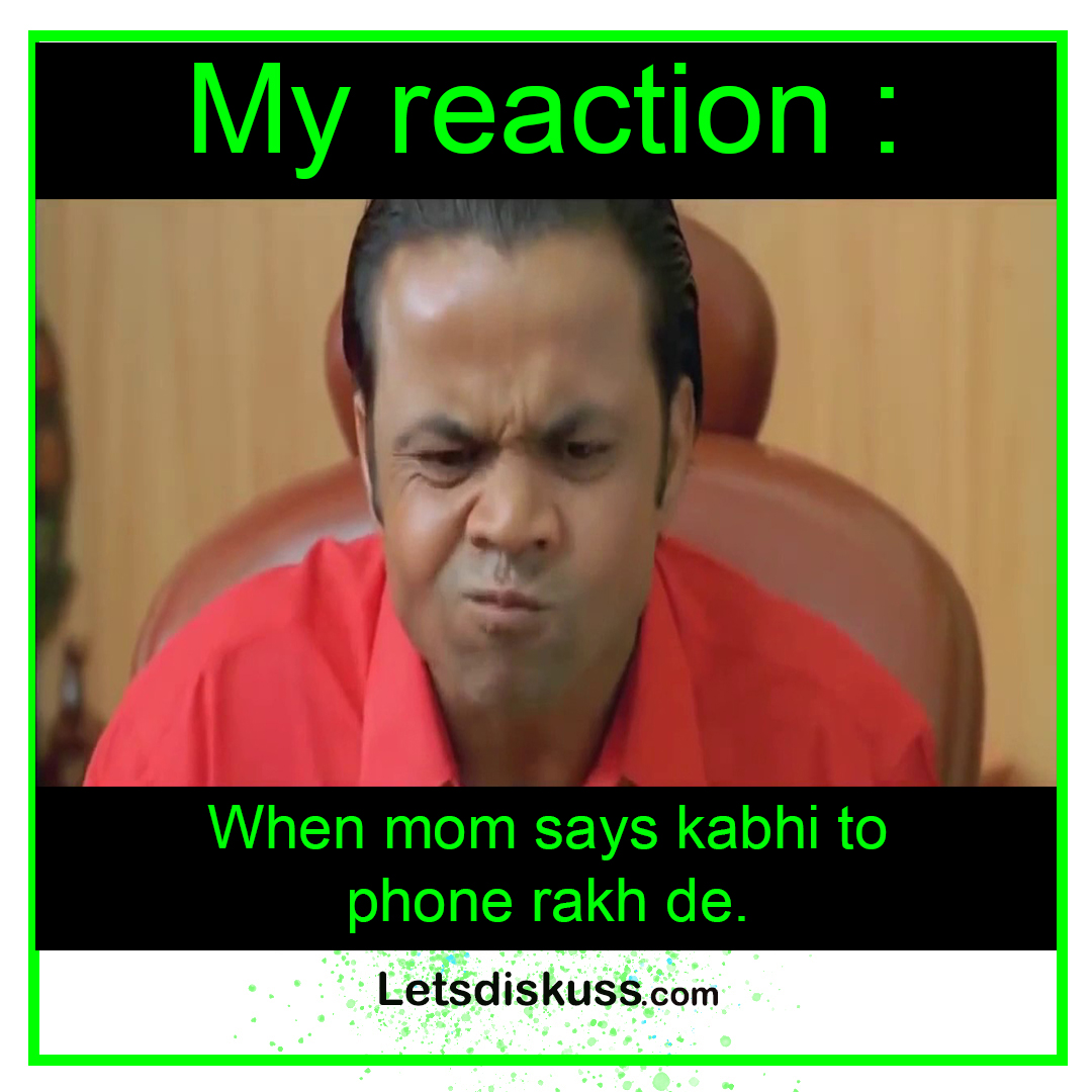 <p class='stitle'>Dont use phone when mom is around you</p><div class='col-xs-6 col-sm-6 col-md-6 text-center'><a class='slider_share' href='#'' data-toggle='modal' data-target='#myModal'><i class='fa fa-heart-o'></i></a></div><div class='col-xs-6 col-sm-6 col-md-6 text-center'><a href='#share' data-url='myurl' class='slider_share' onClick='shareSlide(303)'><i class='fa fa-share-alt'></i></a></div>