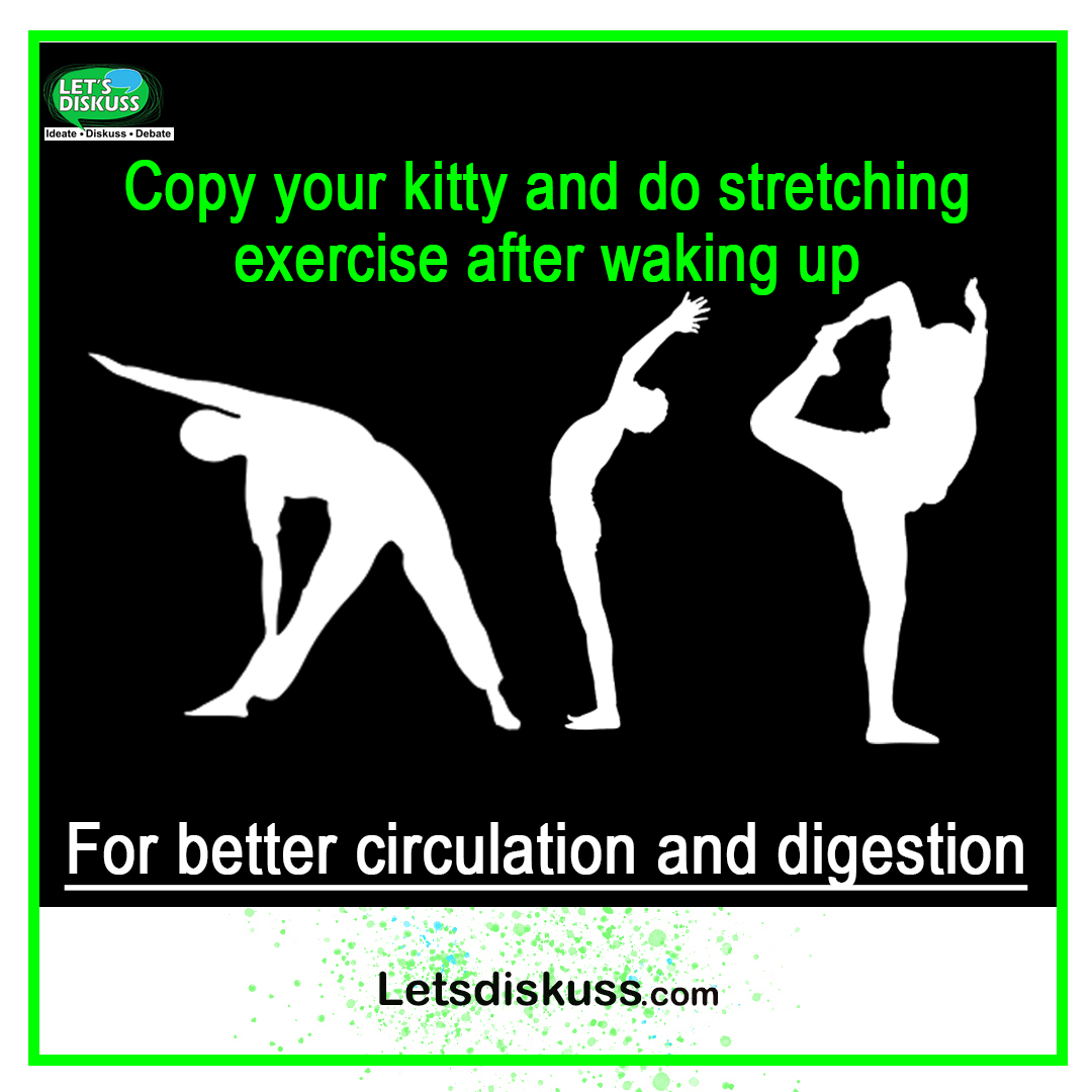 <p class='stitle'>Health tip for you</p><div class='col-xs-6 col-sm-6 col-md-6 text-center'><a class='slider_share' href='#'' data-toggle='modal' data-target='#myModal'><i class='fa fa-heart-o'></i></a></div><div class='col-xs-6 col-sm-6 col-md-6 text-center'><a href='#share' data-url='myurl' class='slider_share' onClick='shareSlide(316)'><i class='fa fa-share-alt'></i></a></div>