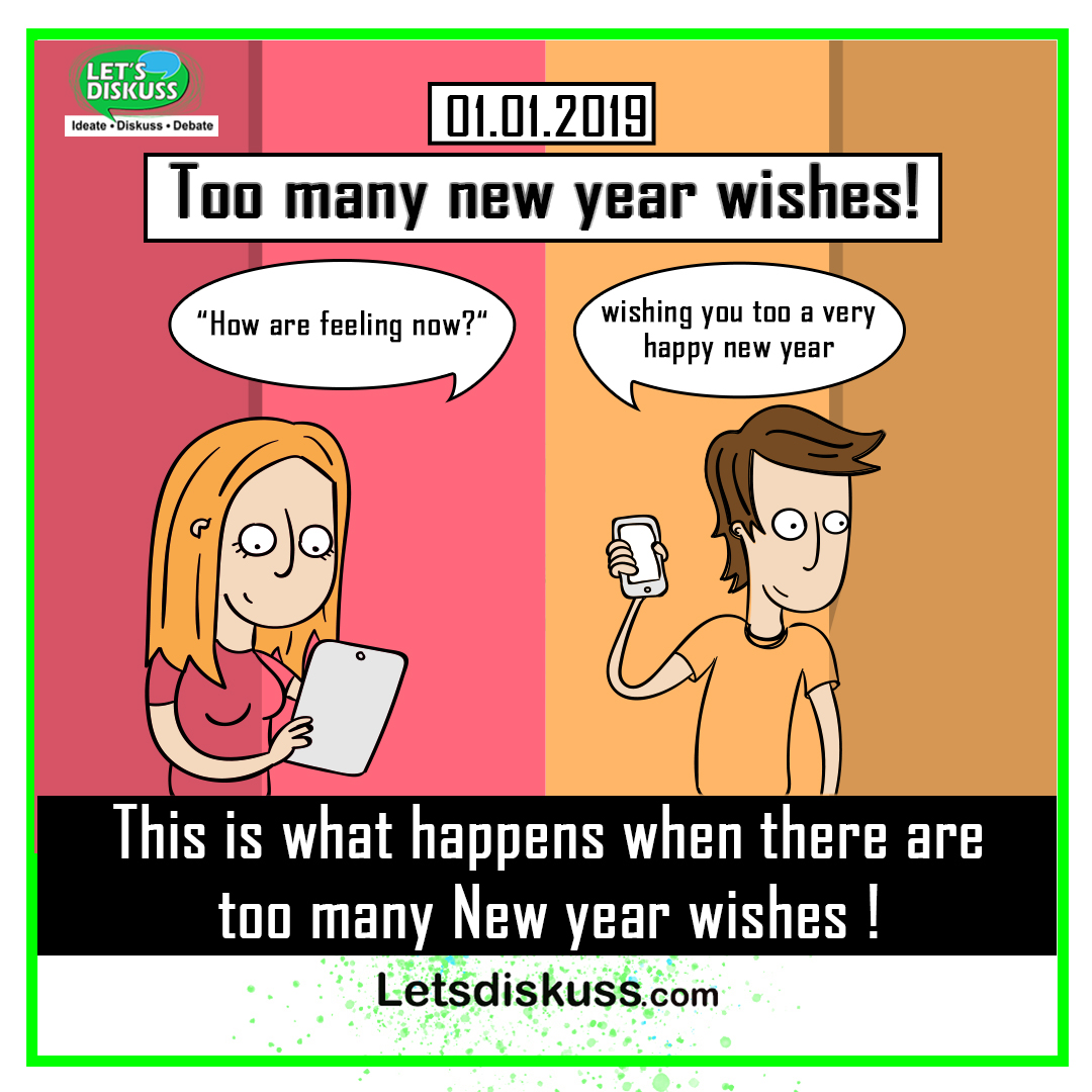 <p class='stitle'>If this happend with you you are not getting enough New Year Wishes</p><div class='col-xs-6 col-sm-6 col-md-6 text-center'><a class='slider_share' href='#'' data-toggle='modal' data-target='#myModal'><i class='fa fa-heart-o'></i></a></div><div class='col-xs-6 col-sm-6 col-md-6 text-center'><a href='#share' data-url='myurl' class='slider_share' onClick='shareSlide(320)'><i class='fa fa-share-alt'></i></a></div>