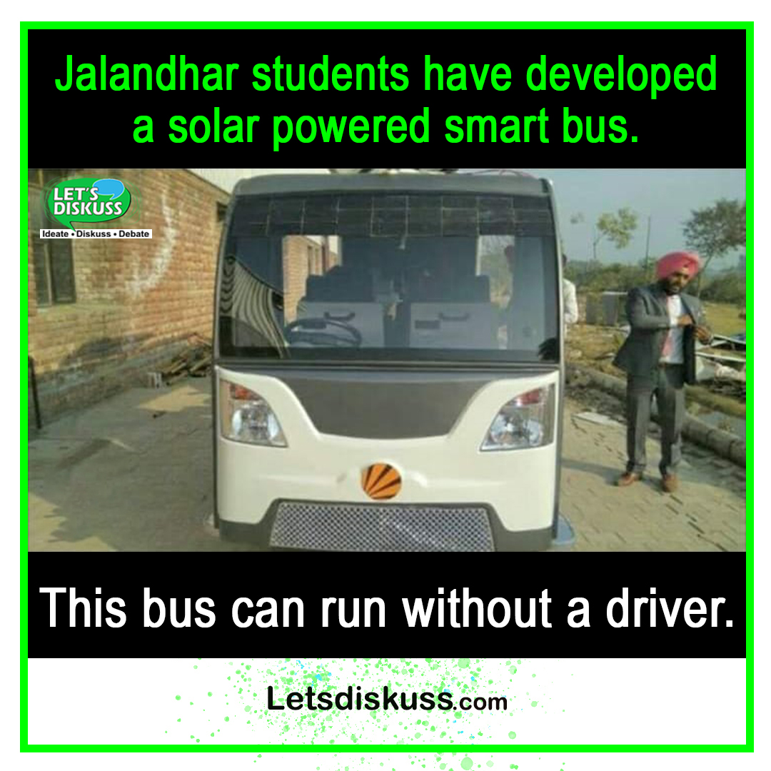 <p class='stitle'>This bus can run t a speed of 30kmhour and accommodate 30 people</p><div class='col-xs-6 col-sm-6 col-md-6 text-center'><a class='slider_share' href='#'' data-toggle='modal' data-target='#myModal'><i class='fa fa-heart-o'></i></a></div><div class='col-xs-6 col-sm-6 col-md-6 text-center'><a href='#share' data-url='myurl' class='slider_share' onClick='shareSlide(327)'><i class='fa fa-share-alt'></i></a></div>