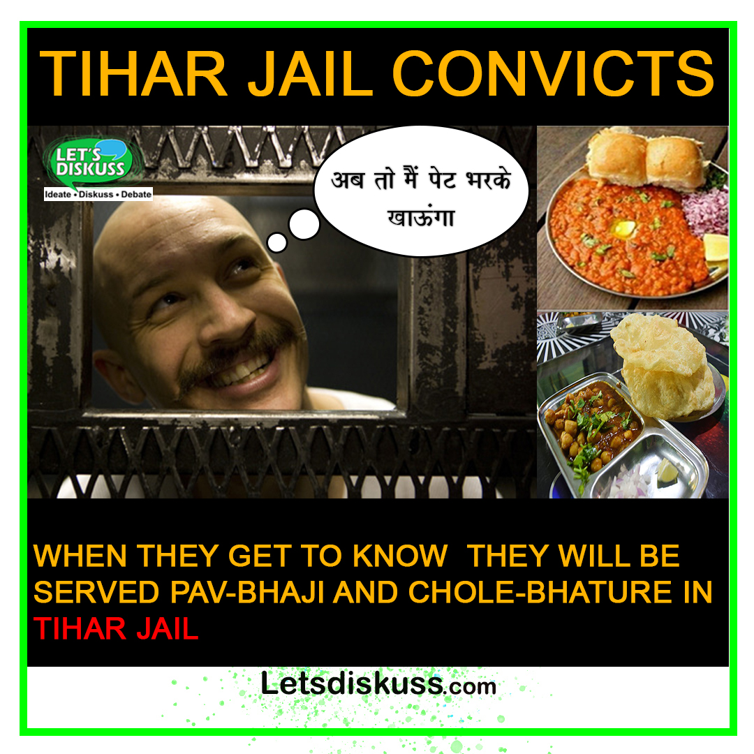<p class='stitle'>Why do i suddenly see my future in Tihar jail   </p><div class='col-xs-6 col-sm-6 col-md-6 text-center'><a class='slider_share' href='#'' data-toggle='modal' data-target='#myModal'><i class='fa fa-heart-o'></i></a></div><div class='col-xs-6 col-sm-6 col-md-6 text-center'><a href='#share' data-url='myurl' class='slider_share' onClick='shareSlide(334)'><i class='fa fa-share-alt'></i></a></div>