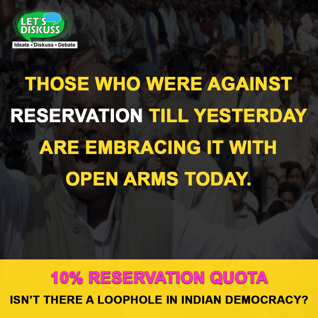 <p class='stitle'>Isnt democracy all about loopholes</p><div class='col-xs-6 col-sm-6 col-md-6 text-center'><a class='slider_share' href='#'' data-toggle='modal' data-target='#myModal'><i class='fa fa-heart-o'></i></a></div><div class='col-xs-6 col-sm-6 col-md-6 text-center'><a href='#share' data-url='myurl' class='slider_share' onClick='shareSlide(336)'><i class='fa fa-share-alt'></i></a></div>