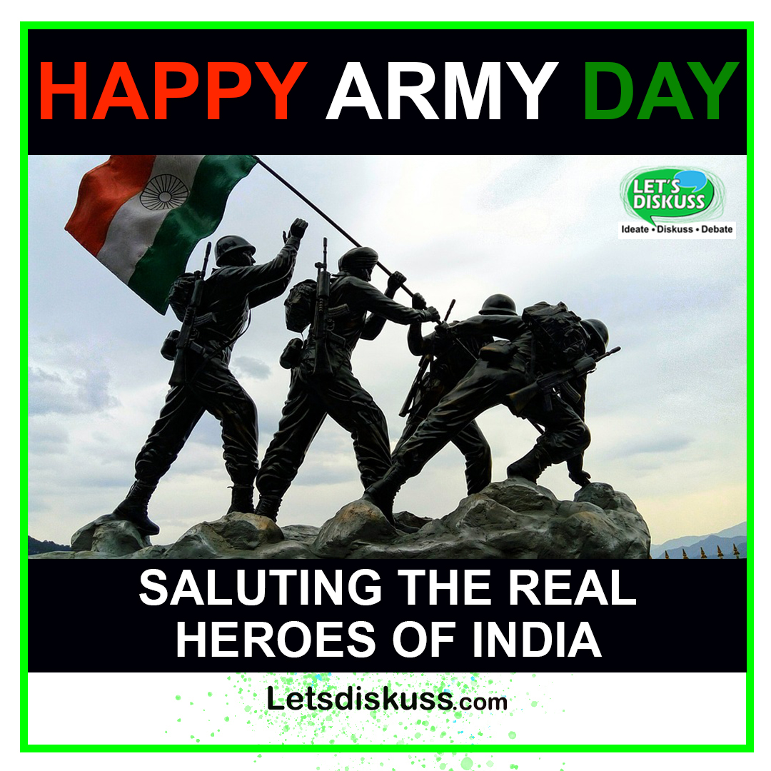 <p class='stitle'>Happy army day </p><div class='col-xs-6 col-sm-6 col-md-6 text-center'><a class='slider_share' href='#'' data-toggle='modal' data-target='#myModal'><i class='fa fa-heart-o'></i></a></div><div class='col-xs-6 col-sm-6 col-md-6 text-center'><a href='#share' data-url='myurl' class='slider_share' onClick='shareSlide(347)'><i class='fa fa-share-alt'></i></a></div>