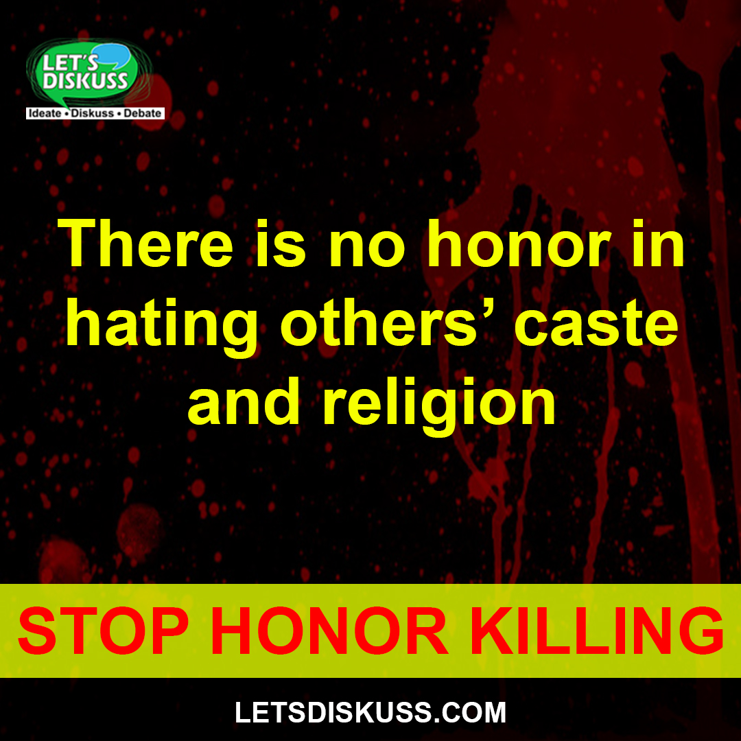 <p class='stitle'>Our society needs to rewrite the definition of Honor </p><div class='col-xs-6 col-sm-6 col-md-6 text-center'><a class='slider_share' href='#'' data-toggle='modal' data-target='#myModal'><i class='fa fa-heart-o'></i></a></div><div class='col-xs-6 col-sm-6 col-md-6 text-center'><a href='#share' data-url='myurl' class='slider_share' onClick='shareSlide(350)'><i class='fa fa-share-alt'></i></a></div>