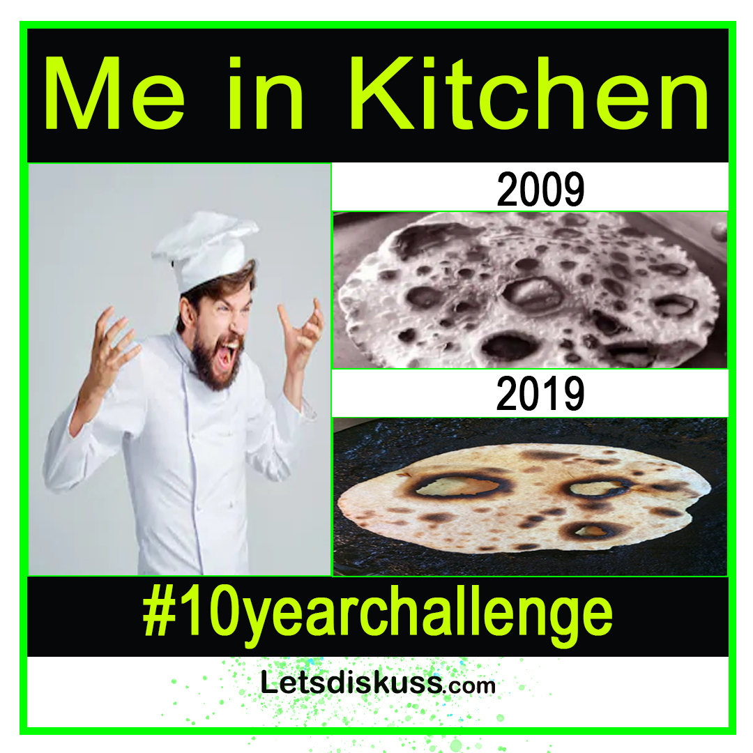 <p class='stitle'>Thats how much Ive progressed in 10 years </p><div class='col-xs-6 col-sm-6 col-md-6 text-center'><a class='slider_share' href='#'' data-toggle='modal' data-target='#myModal'><i class='fa fa-heart-o'></i></a></div><div class='col-xs-6 col-sm-6 col-md-6 text-center'><a href='#share' data-url='myurl' class='slider_share' onClick='shareSlide(353)'><i class='fa fa-share-alt'></i></a></div>