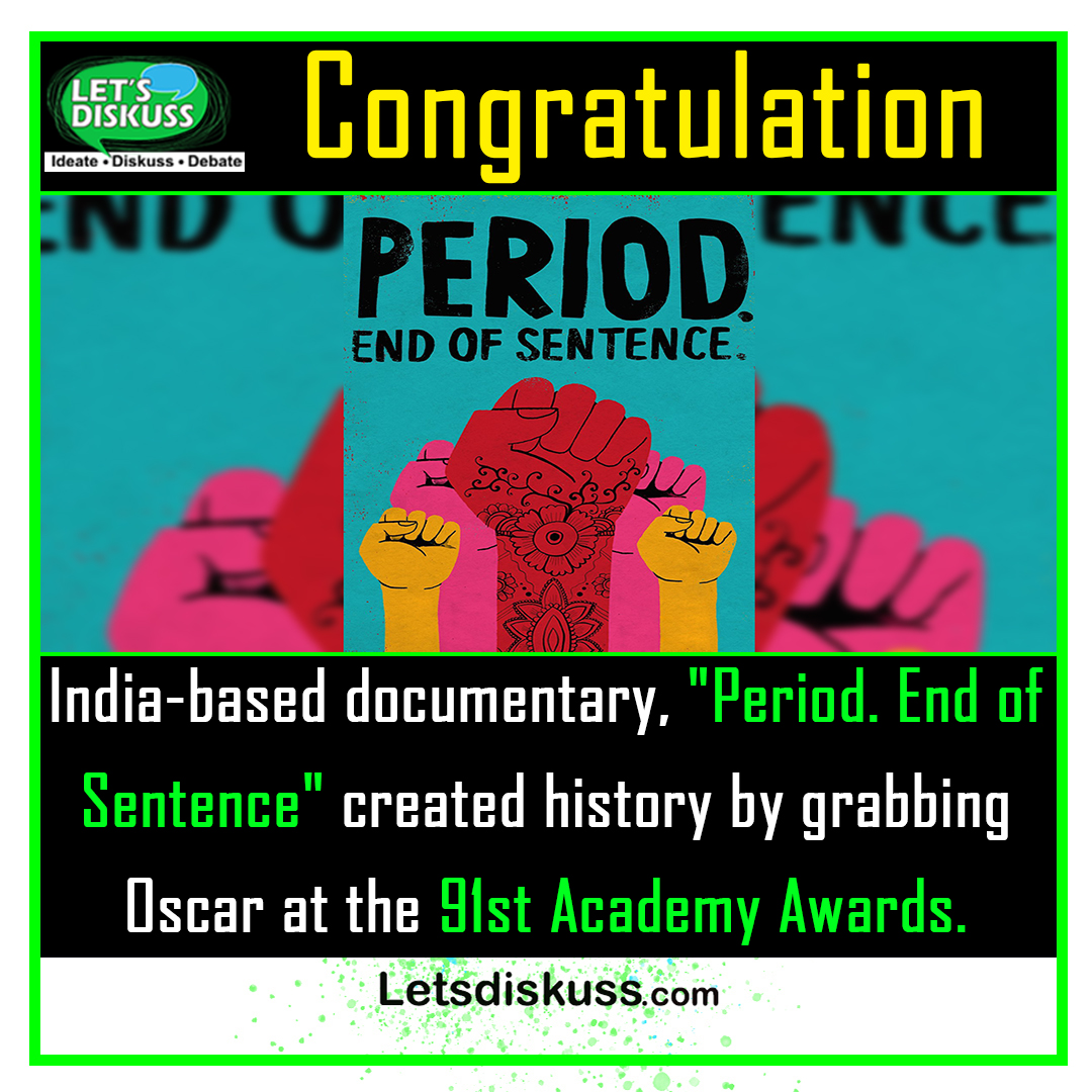 <p class='stitle'>Congrats for not being the indian based documentary on mensuration</p><div class='col-xs-6 col-sm-6 col-md-6 text-center'><a class='slider_share' href='#'' data-toggle='modal' data-target='#myModal'><i class='fa fa-heart-o'></i></a></div><div class='col-xs-6 col-sm-6 col-md-6 text-center'><a href='#share' data-url='myurl' class='slider_share' onClick='shareSlide(427)'><i class='fa fa-share-alt'></i></a></div>