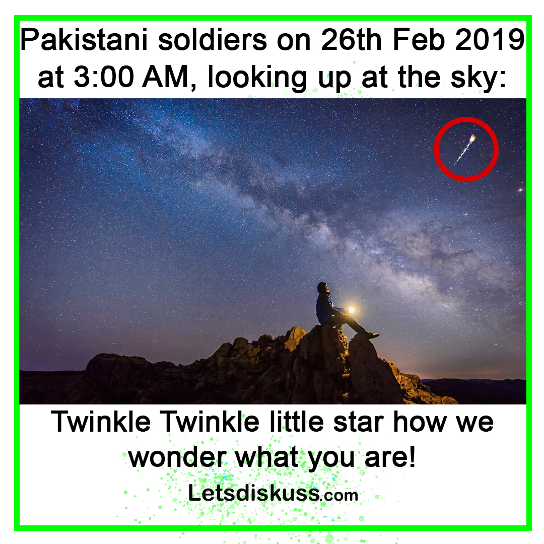 <p class='stitle'>Meaning of this nursery rhyme has changed for Pakistan now</p><div class='col-xs-6 col-sm-6 col-md-6 text-center'><a class='slider_share' href='#'' data-toggle='modal' data-target='#myModal'><i class='fa fa-heart-o'></i></a></div><div class='col-xs-6 col-sm-6 col-md-6 text-center'><a href='#share' data-url='myurl' class='slider_share' onClick='shareSlide(434)'><i class='fa fa-share-alt'></i></a></div>