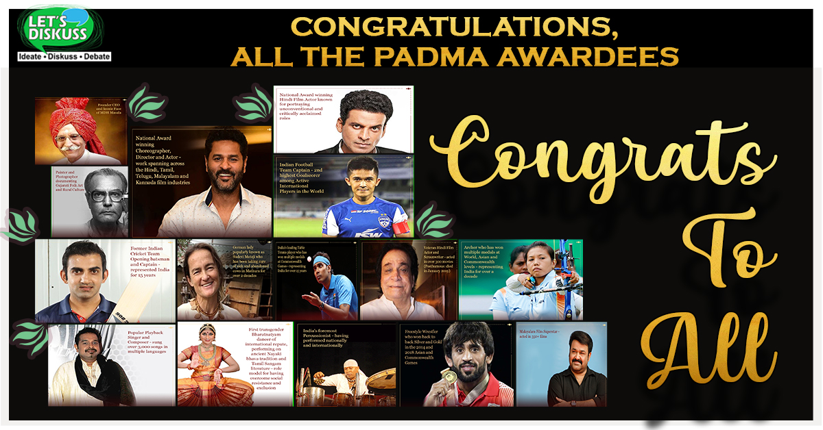 <p class='stitle'>Proud of all the awardees</p><div class='col-xs-6 col-sm-6 col-md-6 text-center'><a class='slider_share' href='#'' data-toggle='modal' data-target='#myModal'><i class='fa fa-heart-o'></i></a></div><div class='col-xs-6 col-sm-6 col-md-6 text-center'><a href='#share' data-url='myurl' class='slider_share' onClick='shareSlide(460)'><i class='fa fa-share-alt'></i></a></div>