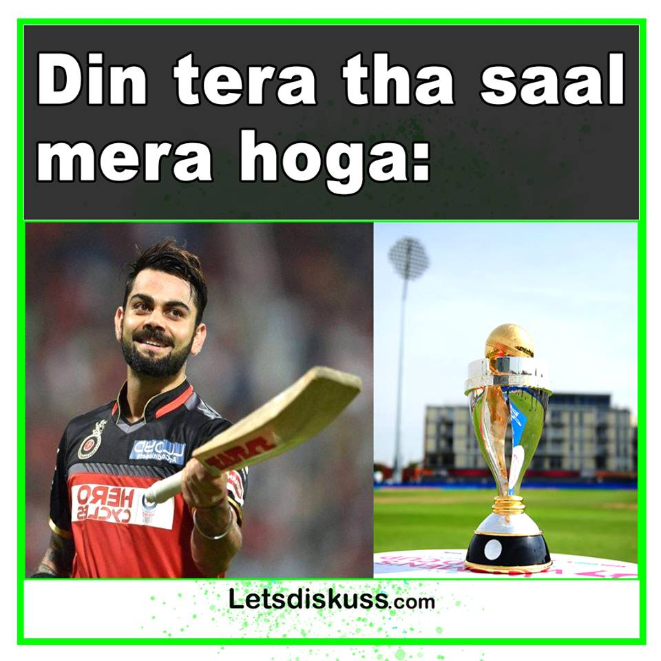<p class='stitle'>Kohli preparing for the world cup like</p><div class='col-xs-6 col-sm-6 col-md-6 text-center'><a class='slider_share' href='#'' data-toggle='modal' data-target='#myModal'><i class='fa fa-heart-o'></i></a></div><div class='col-xs-6 col-sm-6 col-md-6 text-center'><a href='#share' data-url='myurl' class='slider_share' onClick='shareSlide(554)'><i class='fa fa-share-alt'></i></a></div>