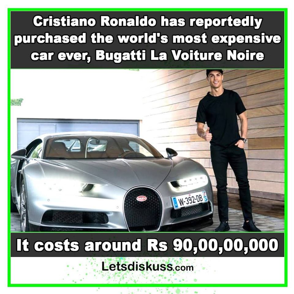 <p class='stitle'>Most expensive cars in the world</p><div class='col-xs-6 col-sm-6 col-md-6 text-center'><a class='slider_share' href='#'' data-toggle='modal' data-target='#myModal'><i class='fa fa-heart-o'></i></a></div><div class='col-xs-6 col-sm-6 col-md-6 text-center'><a href='#share' data-url='myurl' class='slider_share' onClick='shareSlide(569)'><i class='fa fa-share-alt'></i></a></div>