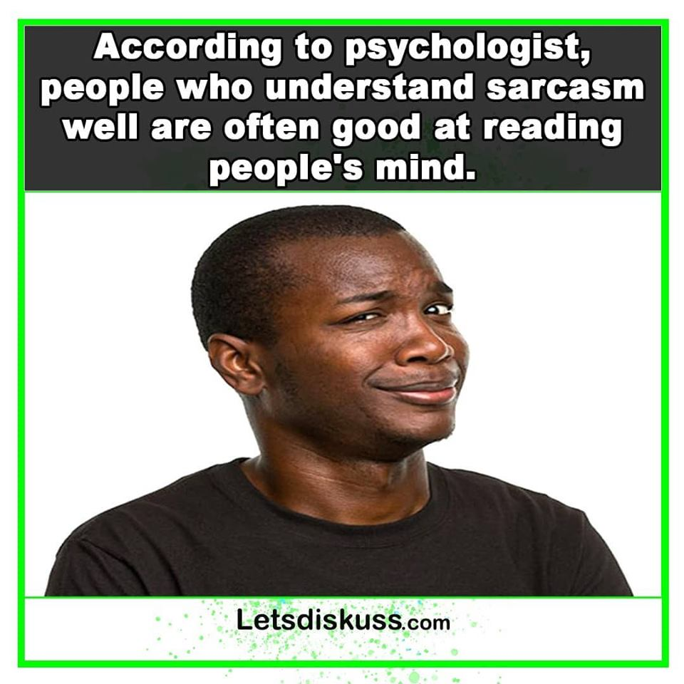 <p class='stitle'>Psychological fact </p><div class='col-xs-6 col-sm-6 col-md-6 text-center'><a class='slider_share' href='#'' data-toggle='modal' data-target='#myModal'><i class='fa fa-heart-o'></i></a></div><div class='col-xs-6 col-sm-6 col-md-6 text-center'><a href='#share' data-url='myurl' class='slider_share' onClick='shareSlide(579)'><i class='fa fa-share-alt'></i></a></div>