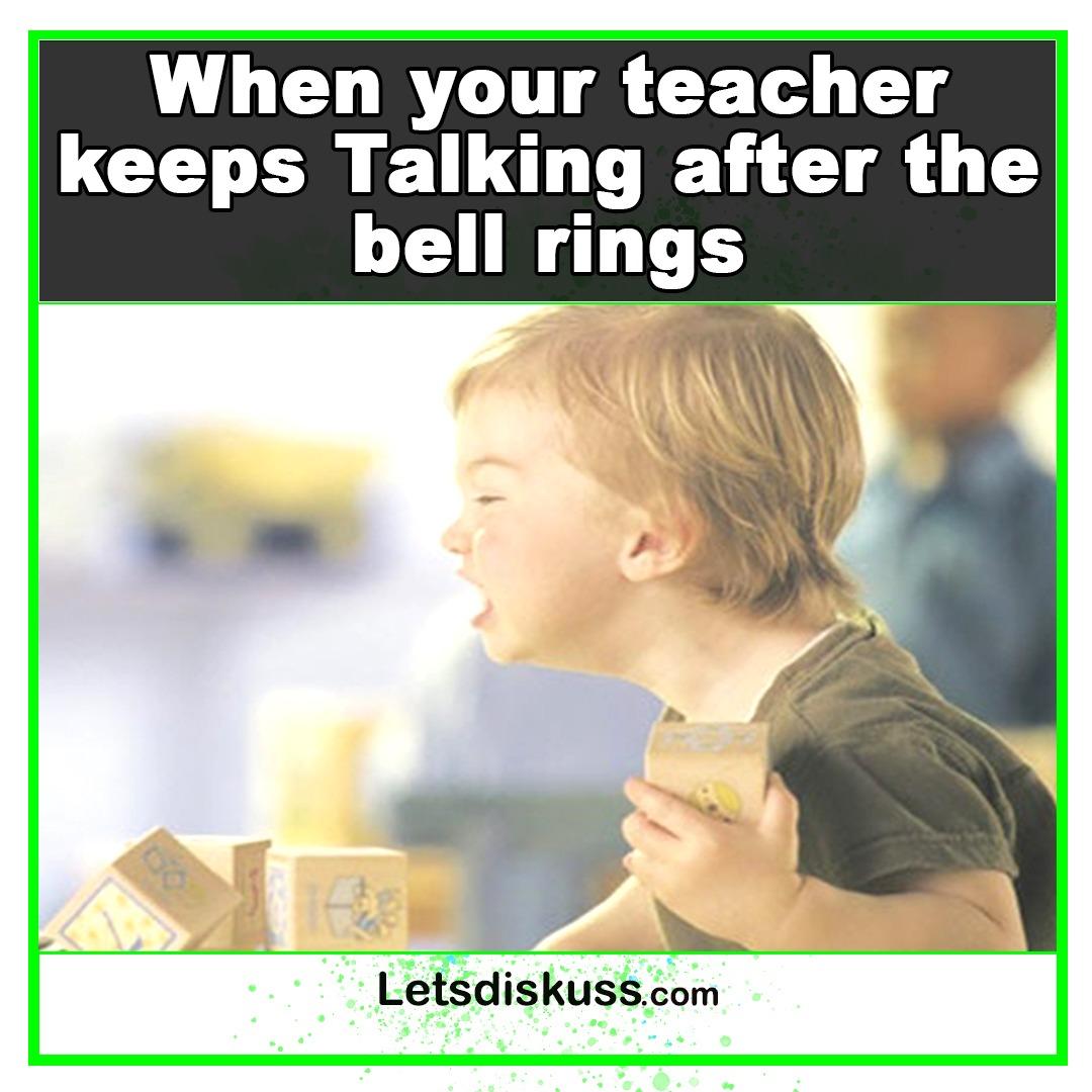 <p class='stitle'>Teachertum kab jaoge </p><div class='col-xs-6 col-sm-6 col-md-6 text-center'><a class='slider_share' href='#'' data-toggle='modal' data-target='#myModal'><i class='fa fa-heart-o'></i></a></div><div class='col-xs-6 col-sm-6 col-md-6 text-center'><a href='#share' data-url='myurl' class='slider_share' onClick='shareSlide(585)'><i class='fa fa-share-alt'></i></a></div>