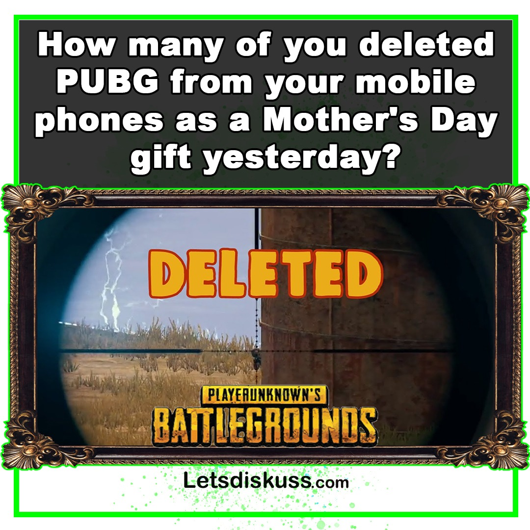 <p class='stitle'>It would have been the best gift for your mother</p><div class='col-xs-6 col-sm-6 col-md-6 text-center'><a class='slider_share' href='#'' data-toggle='modal' data-target='#myModal'><i class='fa fa-heart-o'></i></a></div><div class='col-xs-6 col-sm-6 col-md-6 text-center'><a href='#share' data-url='myurl' class='slider_share' onClick='shareSlide(592)'><i class='fa fa-share-alt'></i></a></div>