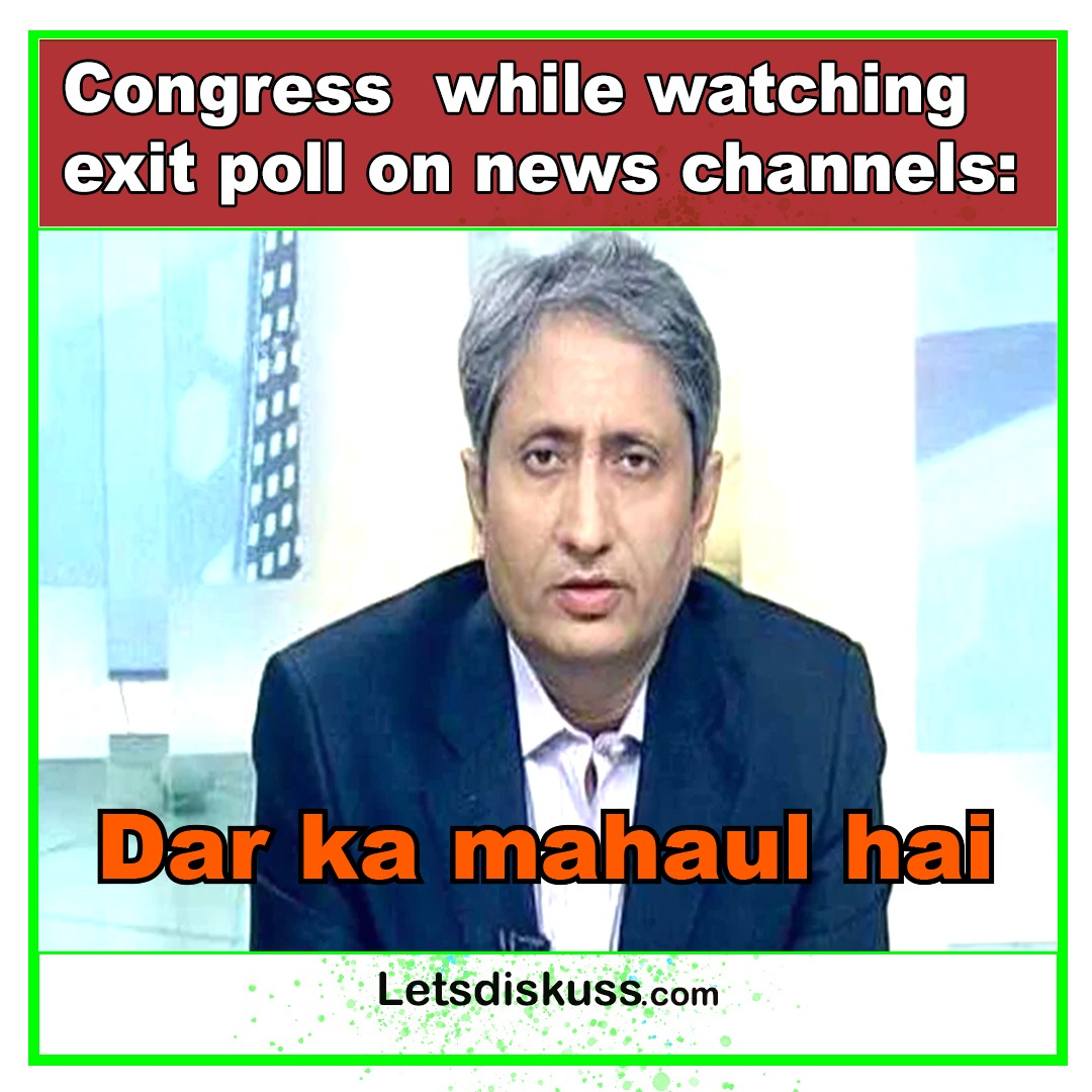 <p class='stitle'>All the congress supporters too </p><div class='col-xs-6 col-sm-6 col-md-6 text-center'><a class='slider_share' href='#'' data-toggle='modal' data-target='#myModal'><i class='fa fa-heart-o'></i></a></div><div class='col-xs-6 col-sm-6 col-md-6 text-center'><a href='#share' data-url='myurl' class='slider_share' onClick='shareSlide(617)'><i class='fa fa-share-alt'></i></a></div>