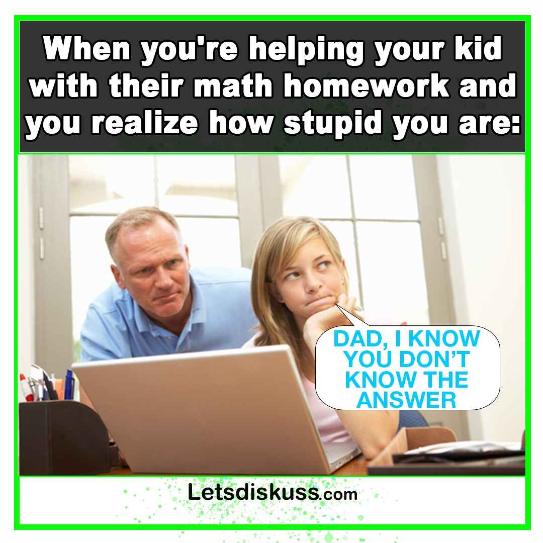 <p class='stitle'>Math makes everyone feel like that</p><div class='col-xs-6 col-sm-6 col-md-6 text-center'><a class='slider_share' href='#'' data-toggle='modal' data-target='#myModal'><i class='fa fa-heart-o'></i></a></div><div class='col-xs-6 col-sm-6 col-md-6 text-center'><a href='#share' data-url='myurl' class='slider_share' onClick='shareSlide(618)'><i class='fa fa-share-alt'></i></a></div>