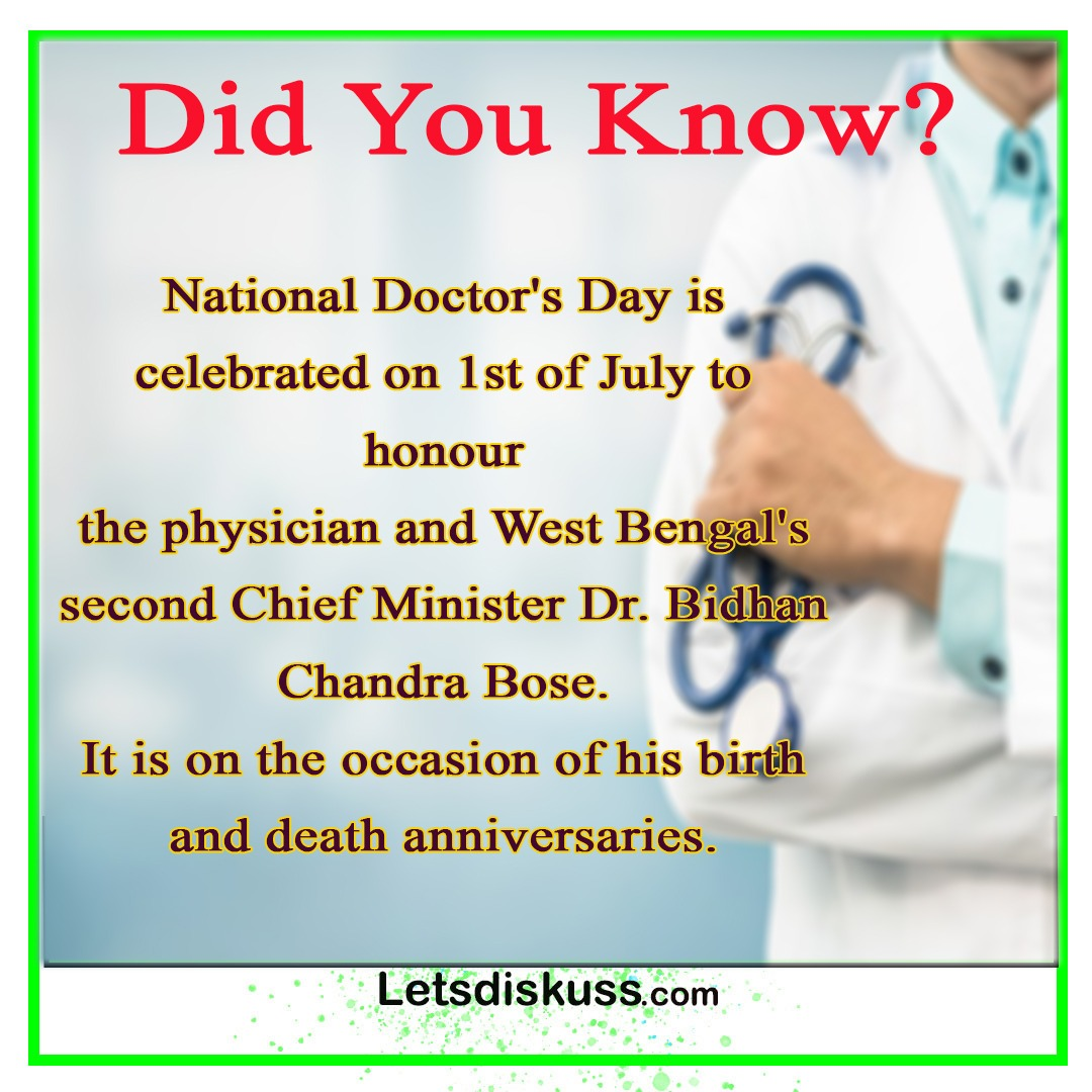 <p class='stitle'>Happy Doctors Day to all the saviors  </p><div class='col-xs-6 col-sm-6 col-md-6 text-center'><a class='slider_share' href='#'' data-toggle='modal' data-target='#myModal'><i class='fa fa-heart-o'></i></a></div><div class='col-xs-6 col-sm-6 col-md-6 text-center'><a href='#share' data-url='myurl' class='slider_share' onClick='shareSlide(681)'><i class='fa fa-share-alt'></i></a></div>
