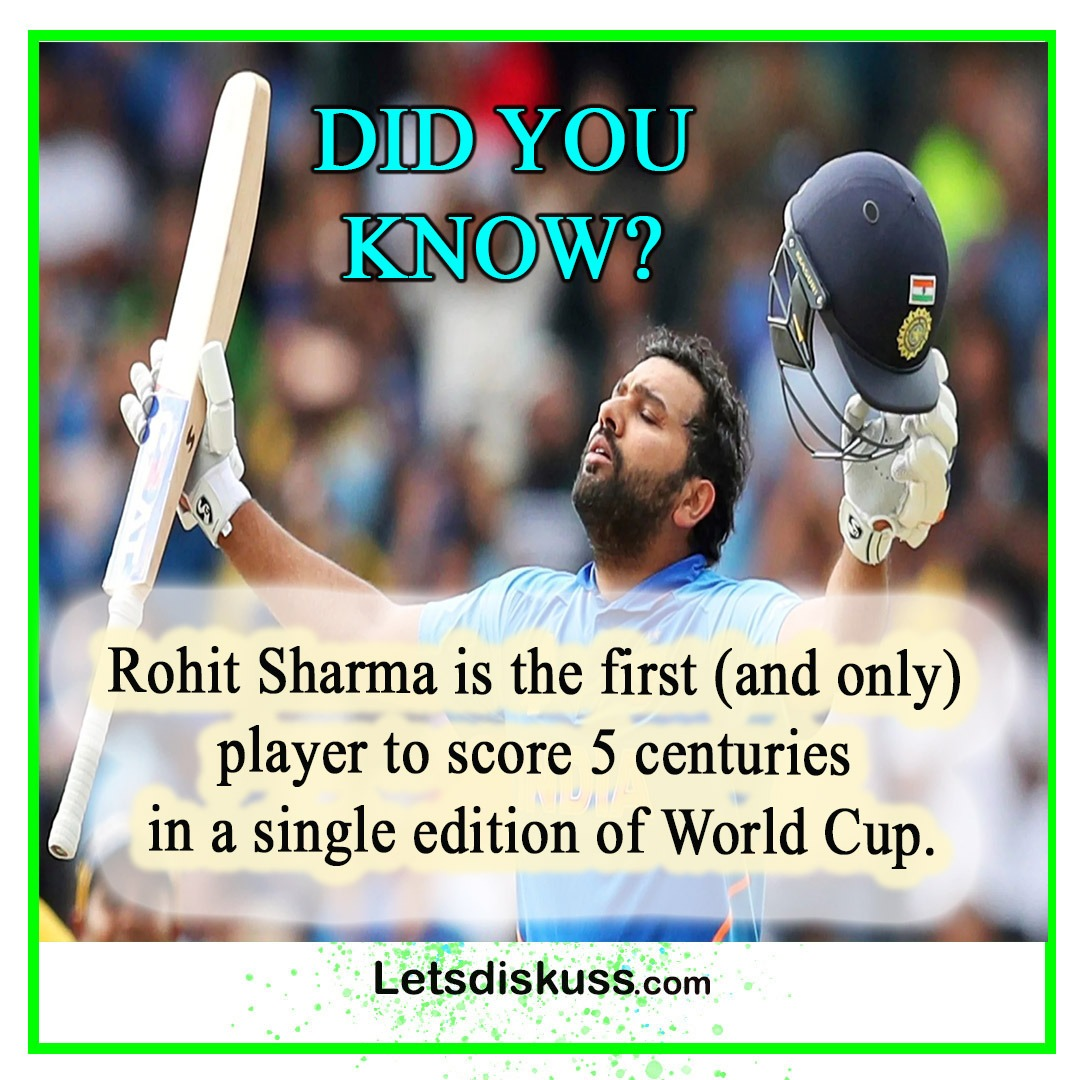 <p class='stitle'>All hail Rohit Sharma </p><div class='col-xs-6 col-sm-6 col-md-6 text-center'><a class='slider_share' href='#'' data-toggle='modal' data-target='#myModal'><i class='fa fa-heart-o'></i></a></div><div class='col-xs-6 col-sm-6 col-md-6 text-center'><a href='#share' data-url='myurl' class='slider_share' onClick='shareSlide(691)'><i class='fa fa-share-alt'></i></a></div>