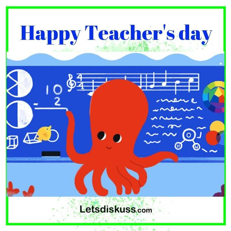 <p class='stitle'>Happy teachers day </p><div class='col-xs-6 col-sm-6 col-md-6 text-center'><a class='slider_share' href='#'' data-toggle='modal' data-target='#myModal'><i class='fa fa-heart-o'></i></a></div><div class='col-xs-6 col-sm-6 col-md-6 text-center'><a href='#share' data-url='myurl' class='slider_share' onClick='shareSlide(763)'><i class='fa fa-share-alt'></i></a></div>