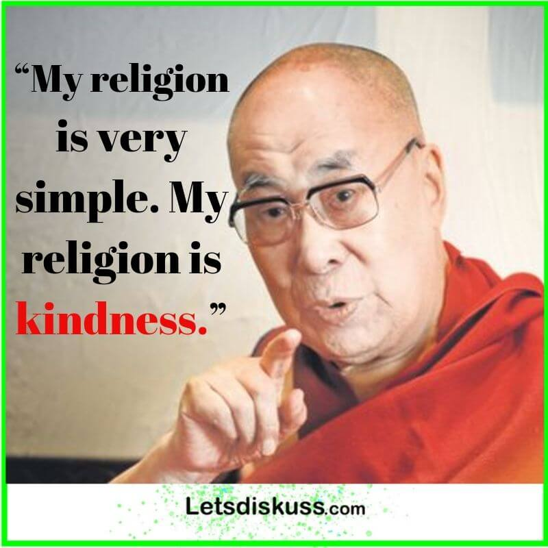 <p class='stitle'>dalai lamas thought</p><div class='col-xs-6 col-sm-6 col-md-6 text-center'><a class='slider_share' href='#'' data-toggle='modal' data-target='#myModal'><i class='fa fa-heart-o'></i></a></div><div class='col-xs-6 col-sm-6 col-md-6 text-center'><a href='#share' data-url='myurl' class='slider_share' onClick='shareSlide(804)'><i class='fa fa-share-alt'></i></a></div>