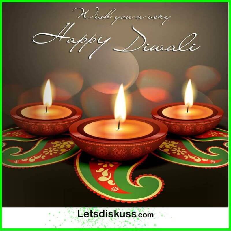 <p class='stitle'>Wish You Very Happy Diwali </p><div class='col-xs-6 col-sm-6 col-md-6 text-center'><a class='slider_share' href='#'' data-toggle='modal' data-target='#myModal'><i class='fa fa-heart-o'></i></a></div><div class='col-xs-6 col-sm-6 col-md-6 text-center'><a href='#share' data-url='myurl' class='slider_share' onClick='shareSlide(821)'><i class='fa fa-share-alt'></i></a></div>
