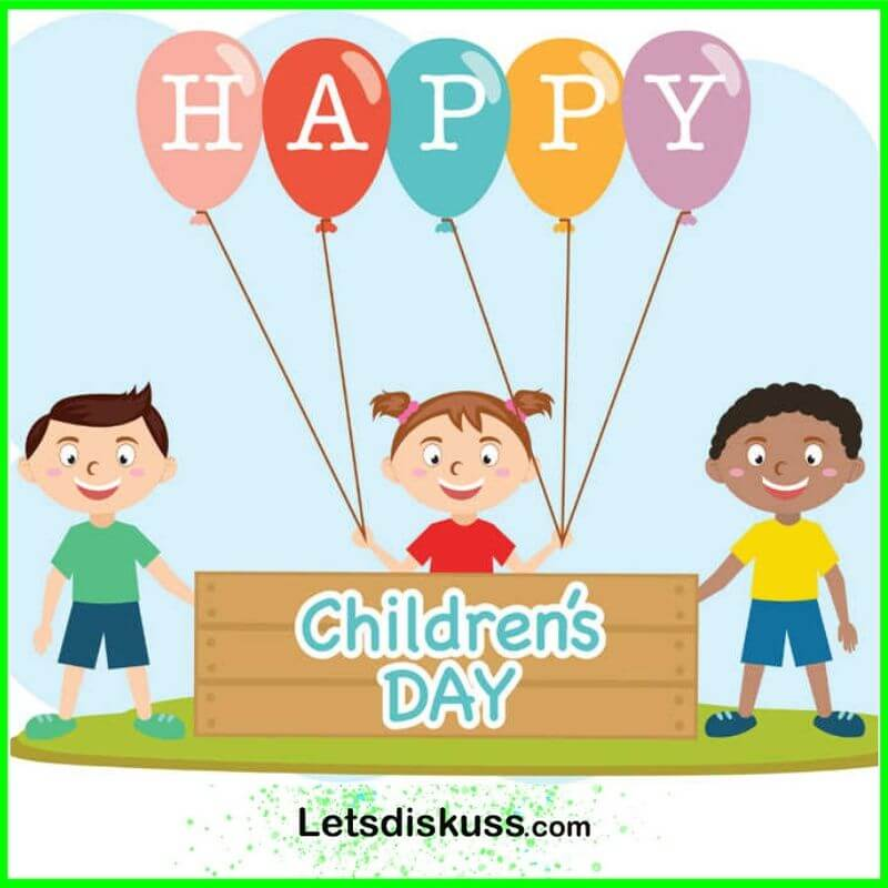 <p class='stitle'>Happy  Children day</p><div class='col-xs-6 col-sm-6 col-md-6 text-center'><a class='slider_share' href='#'' data-toggle='modal' data-target='#myModal'><i class='fa fa-heart-o'></i></a></div><div class='col-xs-6 col-sm-6 col-md-6 text-center'><a href='#share' data-url='myurl' class='slider_share' onClick='shareSlide(833)'><i class='fa fa-share-alt'></i></a></div>