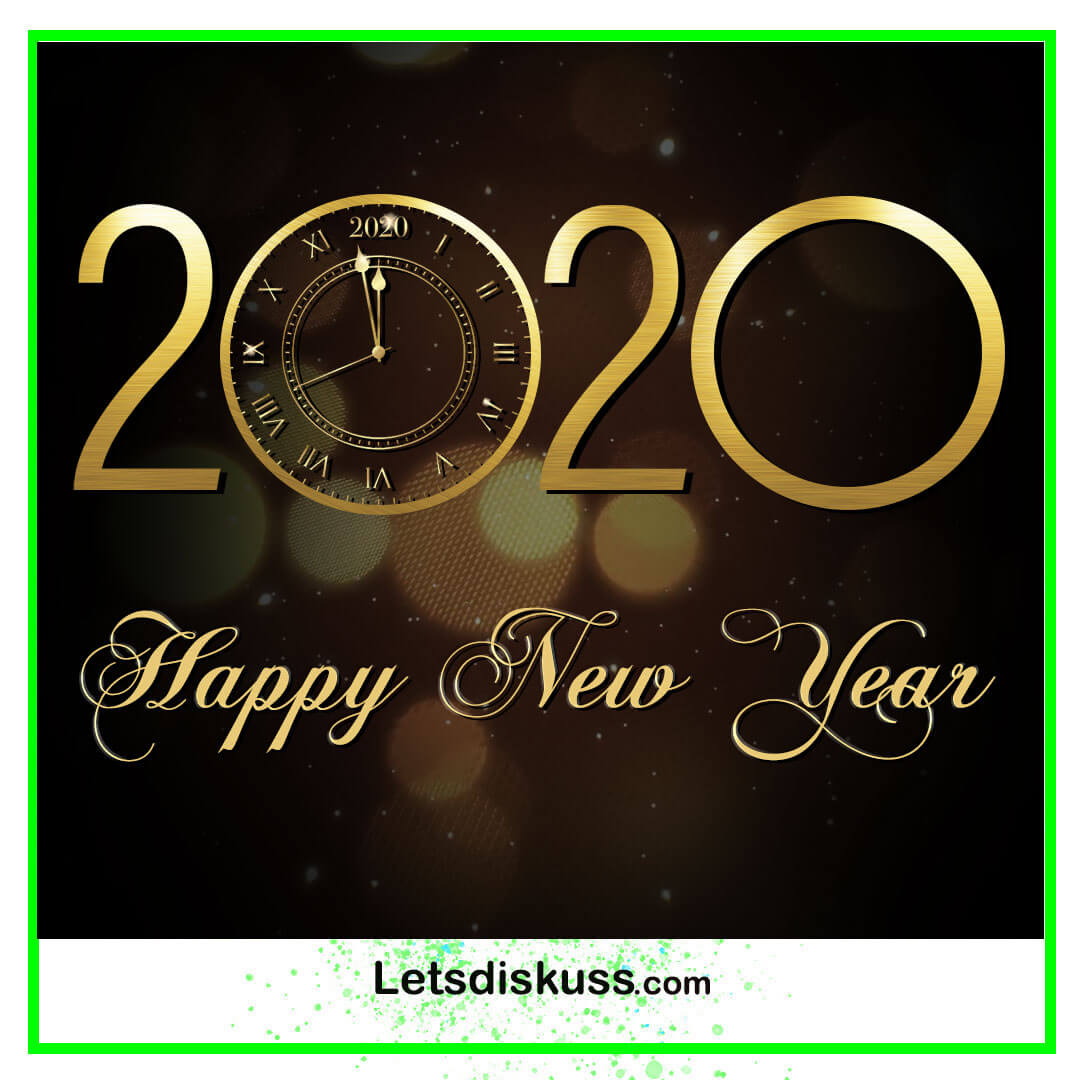 <p class='stitle'>Happy New Year 2020</p><div class='col-xs-6 col-sm-6 col-md-6 text-center'><a class='slider_share' href='#'' data-toggle='modal' data-target='#myModal'><i class='fa fa-heart-o'></i></a></div><div class='col-xs-6 col-sm-6 col-md-6 text-center'><a href='#share' data-url='myurl' class='slider_share' onClick='shareSlide(846)'><i class='fa fa-share-alt'></i></a></div>