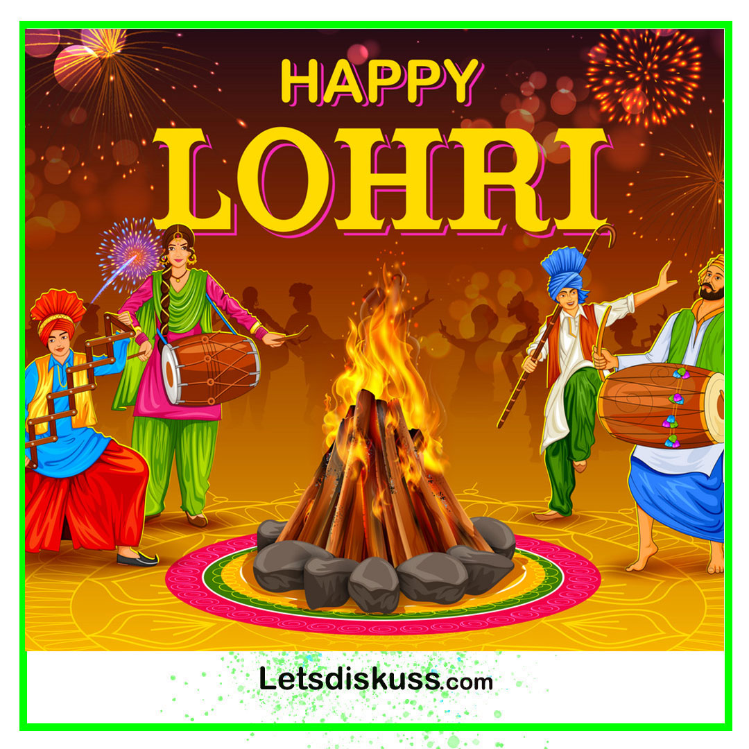 <p class='stitle'>Happy lohri 2020</p><div class='col-xs-6 col-sm-6 col-md-6 text-center'><a class='slider_share' href='#'' data-toggle='modal' data-target='#myModal'><i class='fa fa-heart-o'></i></a></div><div class='col-xs-6 col-sm-6 col-md-6 text-center'><a href='#share' data-url='myurl' class='slider_share' onClick='shareSlide(848)'><i class='fa fa-share-alt'></i></a></div>
