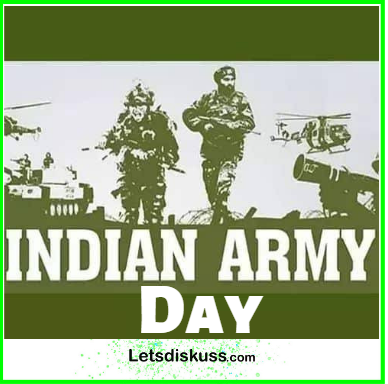 <p class='stitle'>Happy Indian Army Day</p><div class='col-xs-6 col-sm-6 col-md-6 text-center'><a class='slider_share' href='#'' data-toggle='modal' data-target='#myModal'><i class='fa fa-heart-o'></i></a></div><div class='col-xs-6 col-sm-6 col-md-6 text-center'><a href='#share' data-url='myurl' class='slider_share' onClick='shareSlide(850)'><i class='fa fa-share-alt'></i></a></div>