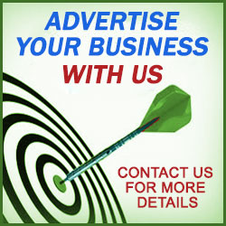 Advertise Your Business