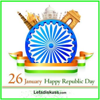 <p class='stitle'>Happy Republic Day 2020</p><div class='col-xs-6 col-sm-6 col-md-6 text-center'><a class='slider_share' href='#'' data-toggle='modal' data-target='#myModal'><i class='fa fa-heart-o'></i></a></div><div class='col-xs-6 col-sm-6 col-md-6 text-center'><a href='#share' data-url='myurl' class='slider_share' onClick='shareSlide(853)'><i class='fa fa-share-alt'></i></a></div>