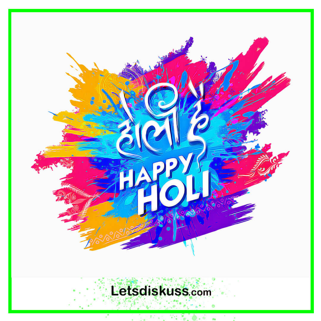 <p class='stitle'>Happy Holi 2020</p><div class='col-xs-6 col-sm-6 col-md-6 text-center'><a class='slider_share' href='#'' data-toggle='modal' data-target='#myModal'><i class='fa fa-heart-o'></i></a></div><div class='col-xs-6 col-sm-6 col-md-6 text-center'><a href='#share' data-url='myurl' class='slider_share' onClick='shareSlide(858)'><i class='fa fa-share-alt'></i></a></div>