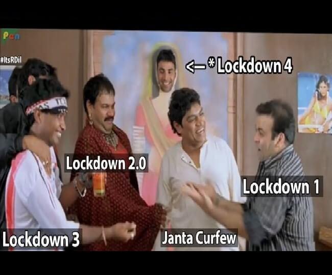 <p class='stitle'>Lockdown 4</p><div class='col-xs-6 col-sm-6 col-md-6 text-center'><a class='slider_share' href='#'' data-toggle='modal' data-target='#myModal'><i class='fa fa-heart-o'></i></a></div><div class='col-xs-6 col-sm-6 col-md-6 text-center'><a href='#share' data-url='myurl' class='slider_share' onClick='shareSlide(881)'><i class='fa fa-share-alt'></i></a></div>