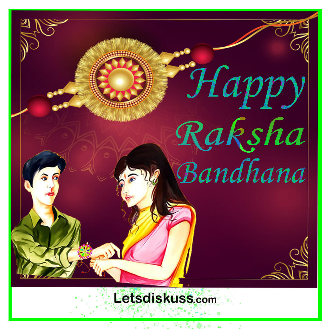 <p class='stitle'>Happy rakhi 2020</p><div class='col-xs-6 col-sm-6 col-md-6 text-center'><a class='slider_share' href='#'' data-toggle='modal' data-target='#myModal'><i class='fa fa-heart-o'></i></a></div><div class='col-xs-6 col-sm-6 col-md-6 text-center'><a href='#share' data-url='myurl' class='slider_share' onClick='shareSlide(895)'><i class='fa fa-share-alt'></i></a></div>