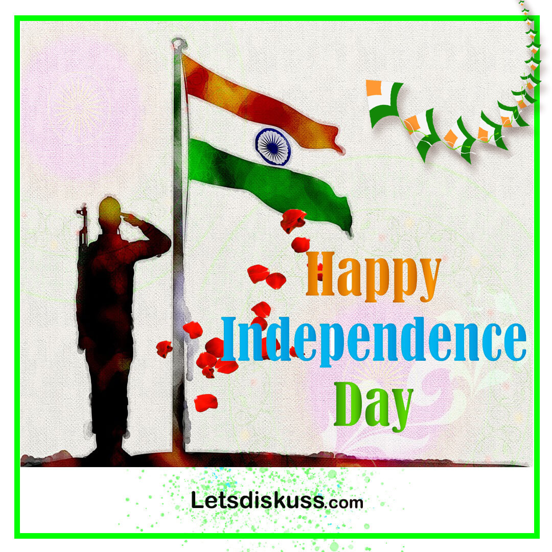 <p class='stitle'>Happy 74th Independence Day Jai Hind</p><div class='col-xs-6 col-sm-6 col-md-6 text-center'><a class='slider_share' href='#'' data-toggle='modal' data-target='#myModal'><i class='fa fa-heart-o'></i></a></div><div class='col-xs-6 col-sm-6 col-md-6 text-center'><a href='#share' data-url='myurl' class='slider_share' onClick='shareSlide(901)'><i class='fa fa-share-alt'></i></a></div>