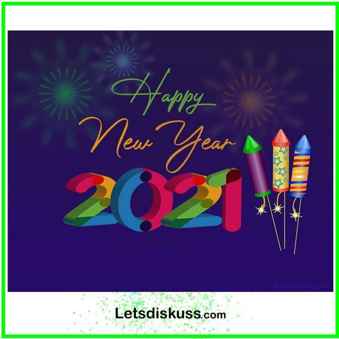 <p class='stitle'>Happy New year 2021</p><div class='col-xs-6 col-sm-6 col-md-6 text-center'><a class='slider_share' href='#'' data-toggle='modal' data-target='#myModal'><i class='fa fa-heart-o'></i></a></div><div class='col-xs-6 col-sm-6 col-md-6 text-center'><a href='#share' data-url='myurl' class='slider_share' onClick='shareSlide(907)'><i class='fa fa-share-alt'></i></a></div>