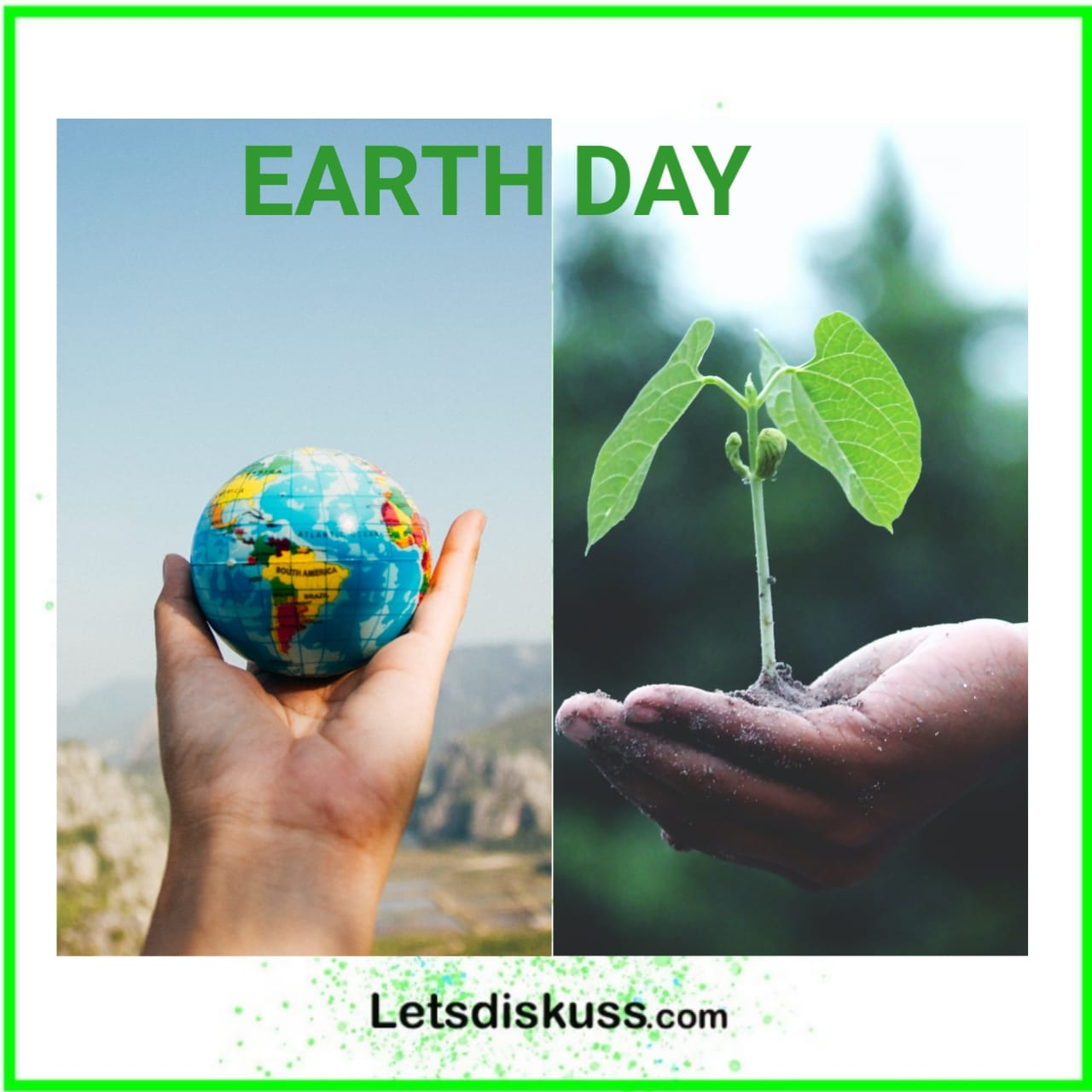 <p class='stitle'>Save the earth</p><div class='col-xs-6 col-sm-6 col-md-6 text-center'><a class='slider_share' href='#'' data-toggle='modal' data-target='#myModal'><i class='fa fa-heart-o'></i></a></div><div class='col-xs-6 col-sm-6 col-md-6 text-center'><a href='#share' data-url='myurl' class='slider_share' onClick='shareSlide(916)'><i class='fa fa-share-alt'></i></a></div>